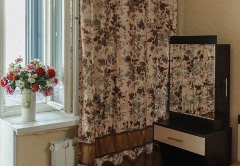 А36008: 2 квартира, Красногорск, Ильинский бул, д.7 - Фото 3