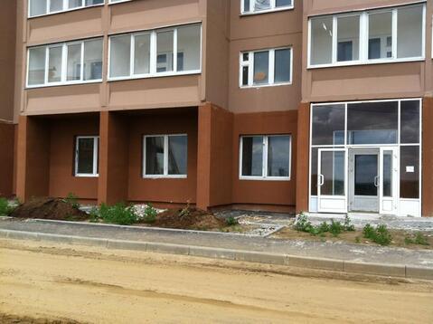 Нежилое помещение 82 кв.м, ул. Фатьянова - Фото 2