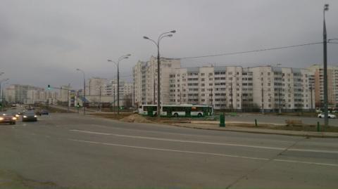 Дом в Бутово, 240 кв.м. - Фото 4