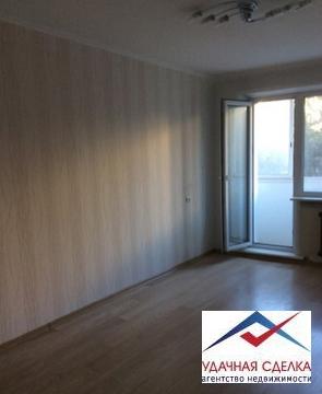 Продается квартира, Подольск г, 48м2 - Фото 1
