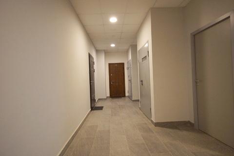 Большая двухкомнатная квартира по хорошей цене - Фото 5