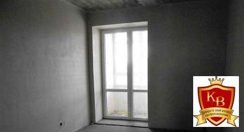 Срочно продается 2 комнатная квартира в ЖК Звездный 3, Возможен торг, Купить квартиру в Калининграде по недорогой цене, ID объекта - 316718559 - Фото 1
