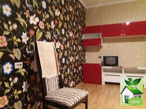 Сдам двухкомнатную в новом доме с индивидуальным отоплением - Фото 3
