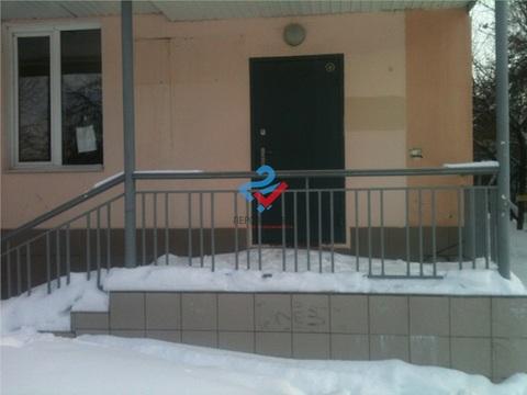 Офисные помещения до 130м2 ул. Мира 16 - Фото 1