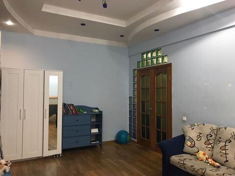 Продаю 3-х комнатную квартиру на Ярославском шоссе - Фото 3
