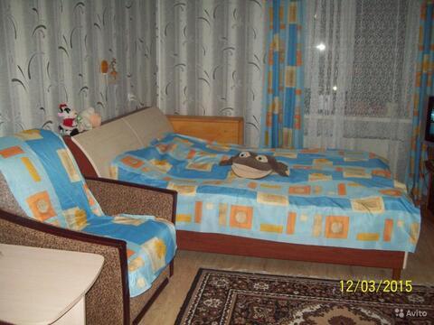 Продажа квартиры, Истра, Воскресенская пл, Истринский район - Фото 5