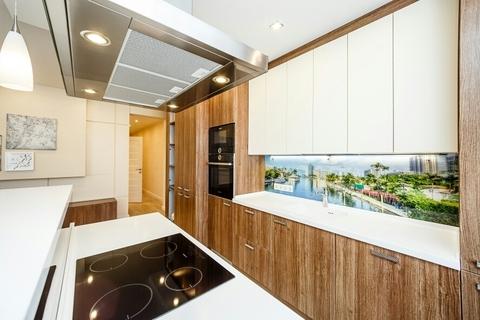 Квартира в Сочи у Моря - Фото 5