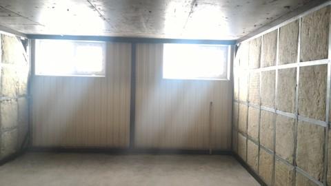 Сдам под склад магазин производство - Фото 3