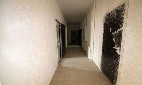 1 комн. квартира в новом доме на ул.Островского 149а - Фото 5