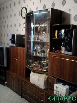 Продается 2-я квартира в Обнинске, ул. Калужская 9, 9 этаж - Фото 5