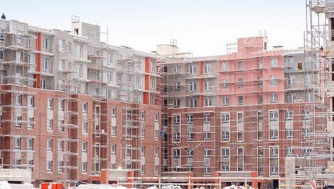 Продажа квартиры, м. Проспект Ветеранов, Петергофское ш. - Фото 5