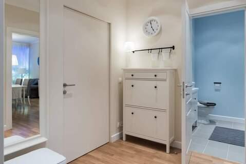 Продаются 5 комн. апартаменты в ЖК Match Point - Фото 5