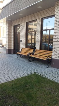 Продажа 2-х к. кв. в г. Троицк - Фото 2