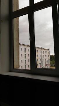 1-комнатная квартира на ул. Энергетиков, д. 20 - Фото 2