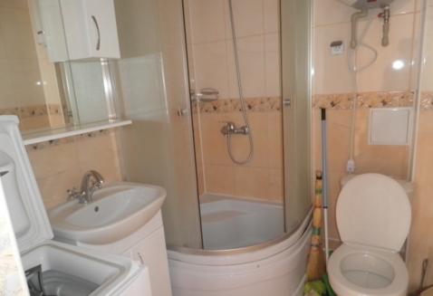 Сдается 2 ком. Квартира студия в новом доме на ул. Фадеева, 48 - Фото 4