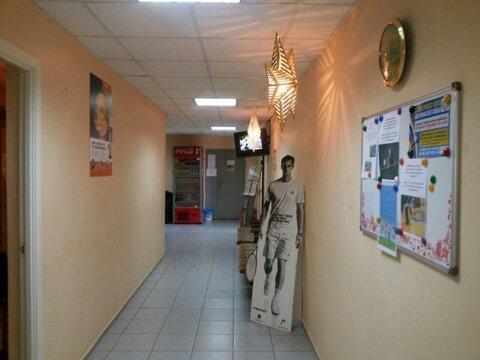 Арендный бизнес в Наро-Фоминске - Фото 3