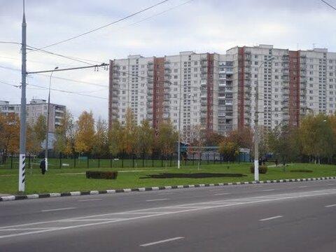 3-х комнатная в Ясенево - Фото 5
