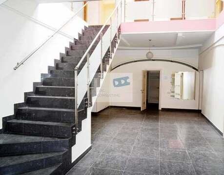 Старинный особняк 944,7кв.м. после реконструкции на ул.Шаумяна - Фото 3