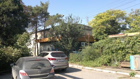 Продам офисное здание в районе сбс. - Фото 4