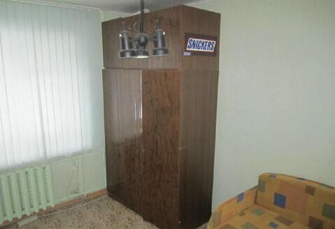 Продается квартира, Климовск, 41.8м2 - Фото 2