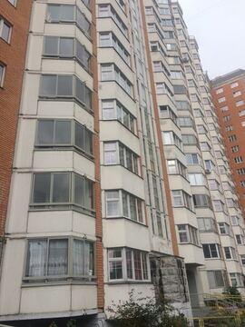 Пподам двухкомнатную квартиру - Фото 2
