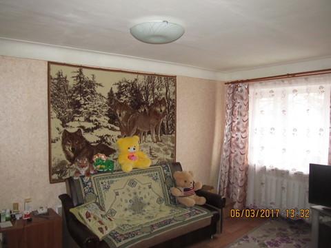 Сдам 1 комнатную в центре города - Фото 1