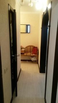 Продается 2-х ком. квартира Москва, д. Яковлевское 43\29\6 - Фото 1