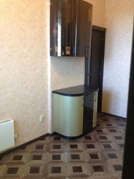 Продам однокомнатную квартиру 48,5 кв.м в д. Медвежьи Озера - Фото 4