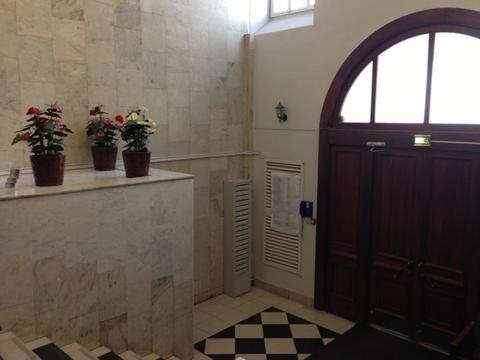 Продажа офиса, м. Пушкинская, Большая Бронная улица - Фото 3