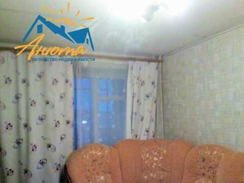 2 комн. Квартира в Обнинске Маркса 94 - Фото 2