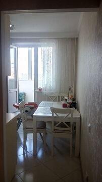 Продается отличная 4-х комнатная квартира в Медведково - Фото 4