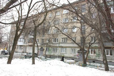 Продам 2-х.к.кв-ру 42кв.м.ул.Комсомольская 6-б - Фото 4