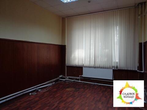Офисное помещения 24 м2 - Фото 5