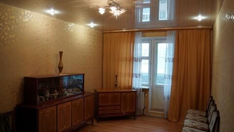 Продажа квартиры, Рязань, Кальное - Фото 2