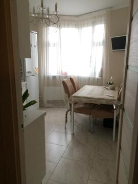 2-х комнатная квартира в г. Московский - Фото 1