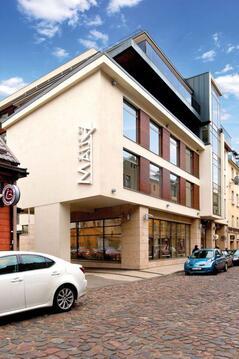 329 460 €, Продажа квартиры, Купить квартиру Рига, Латвия по недорогой цене, ID объекта - 313152993 - Фото 1