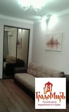 Сдается квартира, Мытищи г, 43м2 - Фото 4