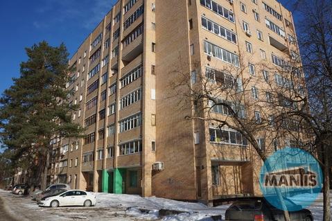 Помещение свободного назначения в городе Звенигород, поселок Поречья 7 - Фото 5