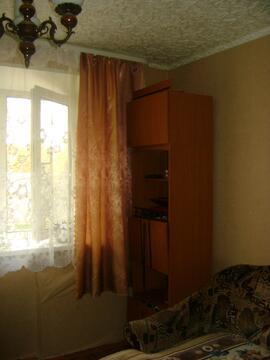 Продам комнату 20 кв.м. в общежитии на ул. Советской Армии 13. - Фото 3