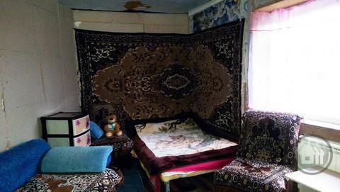 Продается дом с земельным участком, 4-ый Офицерский пр-д - Фото 5