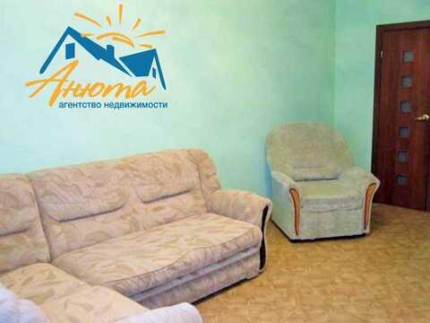 Обнинск аренда 1-комнатной квартиры Шацкого 11 - Фото 1