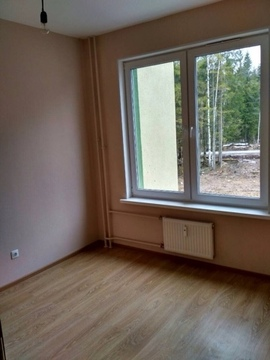 Продажа квартиры, Сертолово, Всеволожский район, Сертолово г. - Фото 1