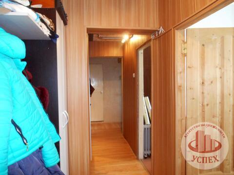 Комната в 3-ке недорого, от месяца и более - Фото 3