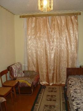 3-комнатная квартира недорого ул.Ватутина 2г - Фото 4
