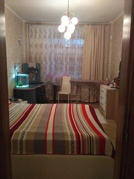 Продажа 3-х комнатной квартиры недалеко от центра и Серебряного бора - Фото 5