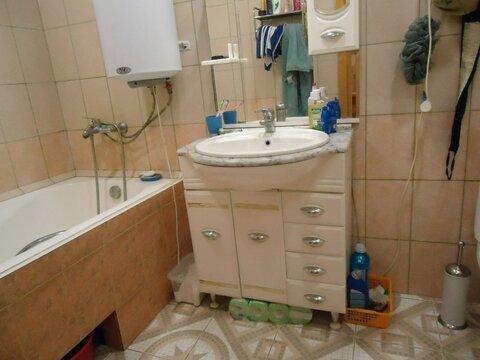 Продажа 1-комнатной квартиры, 33 м2, Преображенская, д. 105 - Фото 5