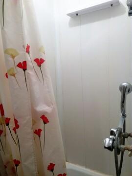 Сдам отличную комнаты со стиральной машиной в Канищево - Фото 4