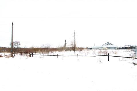 Продам земельный участок в живописном селе. - Фото 2