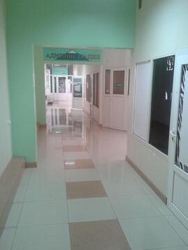 Сдается офисное помещение 12м2 ТЦ Солнечный - Фото 2