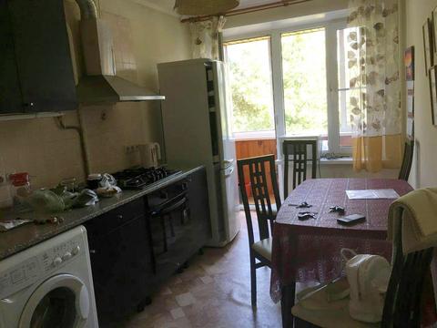 Снять квартиру в Москве Царицыно - Фото 3